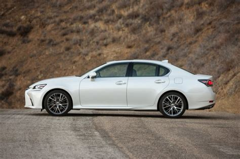 2018 lexus gs350 f sport 2018 lexus gs 350 f sport redesign and release date best