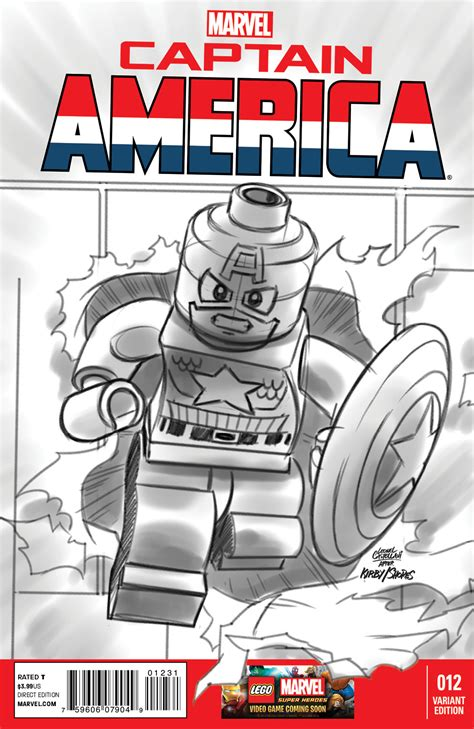 coloring pages lego captain america free coloring pages of lego captain america