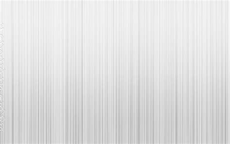 white desk top white wallpapers best wallpapers