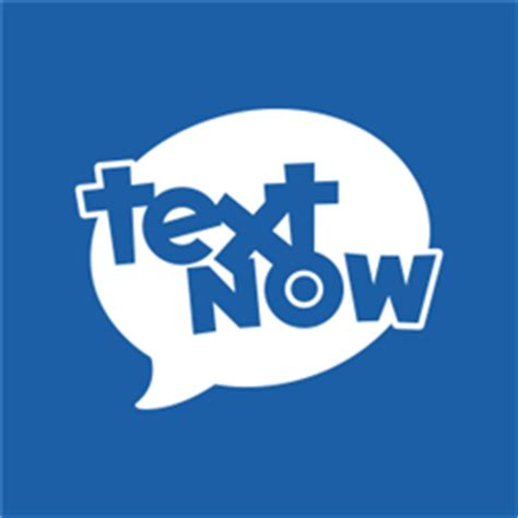 Search On Textnow Textnow