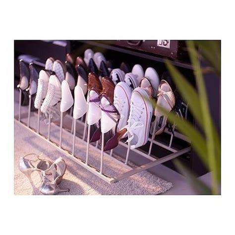 Komplement Slide Out Rack by Komplement Sliding Shoe Rack Images