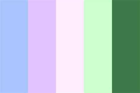 what color is juniper juniper mint color palette