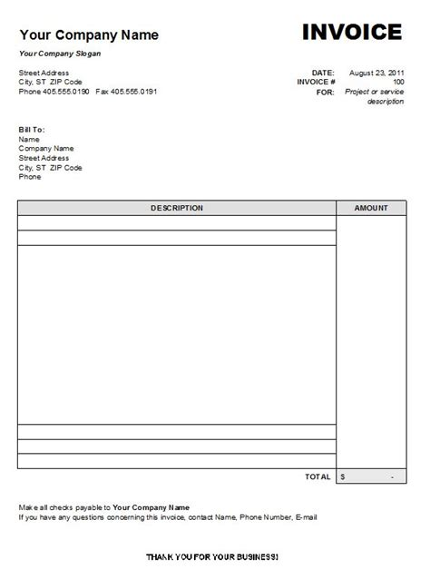 Invoice Agreement Letter 128 Best Images About Construction Forms On Construction Cost Construction And A Month