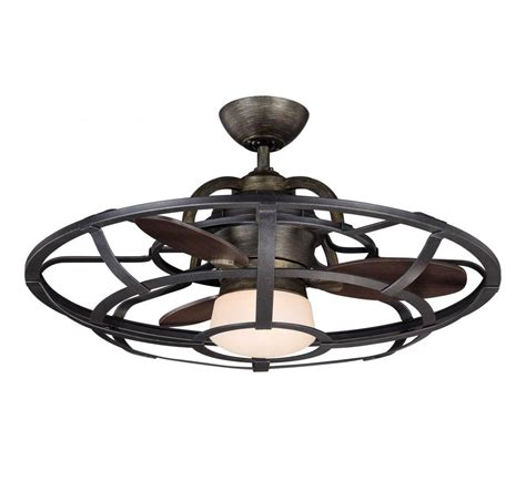 ceiling fan light fixture baby exit