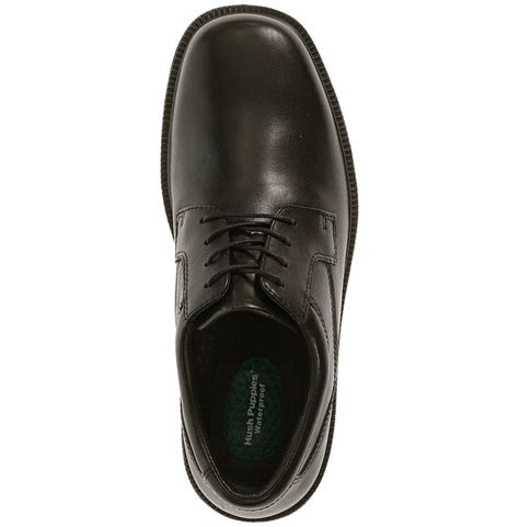 hush puppies dress shoes 40 best images about hush puppies on