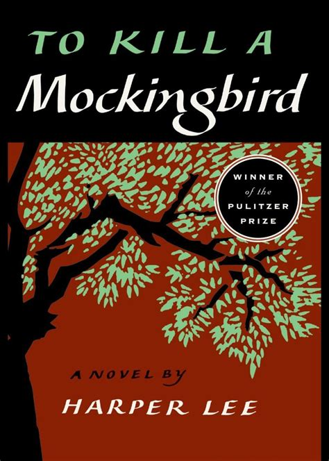 to kill a mockingbird pictures of the book to publish new book sequel to mockingbird