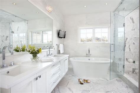 Grey And White Bathroom Ideas by White And Grey Bathroom