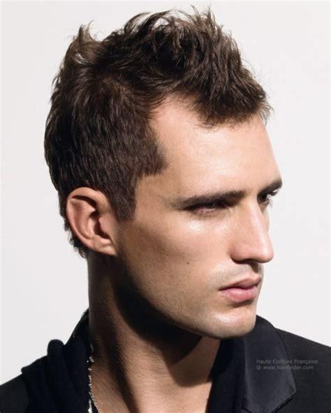 tipos de cortes de pelo hombre 78 cortes de cabello para hombre 161 ideas tendencias y
