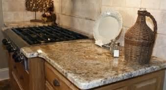 baton la tile countertop manufacturers