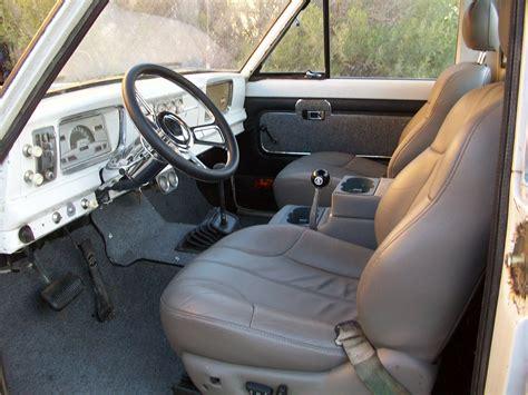 jeep honcho interior 100 jeep honcho interior fmeredith14 u0027s profile