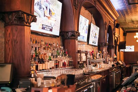 Commercial Bar Commercial Bar Layout Www Imgkid The Image Kid Has It