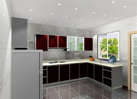 kitchen cabinet designs thomasmoorehomes com kitchen designs malaysia kitchen design in penang