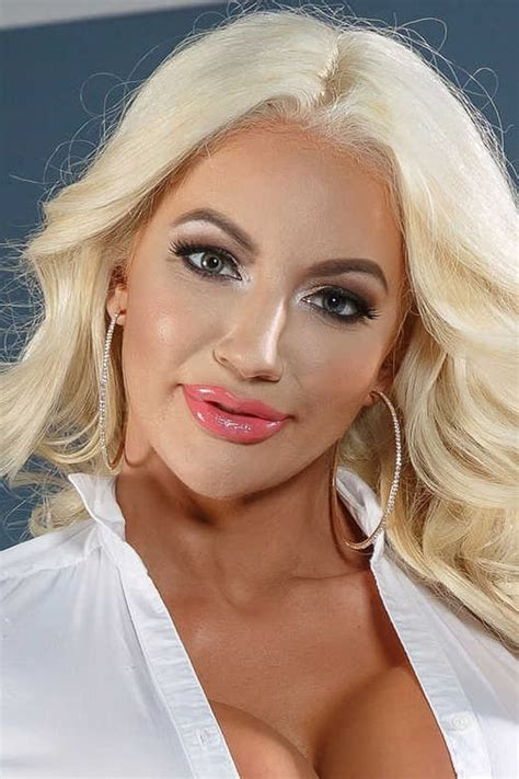 Ill What Shes Nicolette And Per Fekt Skin Perfection Gel by Nicolette Shea Biography Or Free Hd Quality