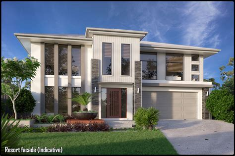 new house construction gold coast new house construction gold coast