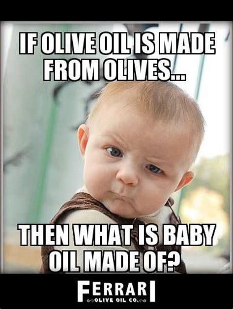 Olive Meme - pinterest the world s catalog of ideas