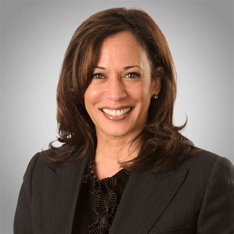 kamala harris alchetron the free social encyclopedia