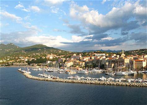 cruises to propriano, corsica | propriano cruise ship arrivals