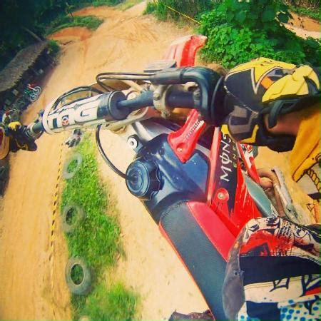rent a motocross bike dirt bike tracks with rental bikes bild fr 229 n
