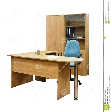 office furniture royalty free stock image image 10118626