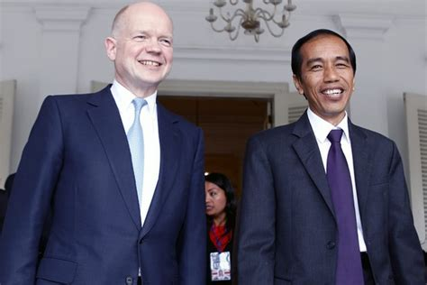 auto biography jokowi jokowi maju dalam pilpres 2014 wsj indonesia wsj