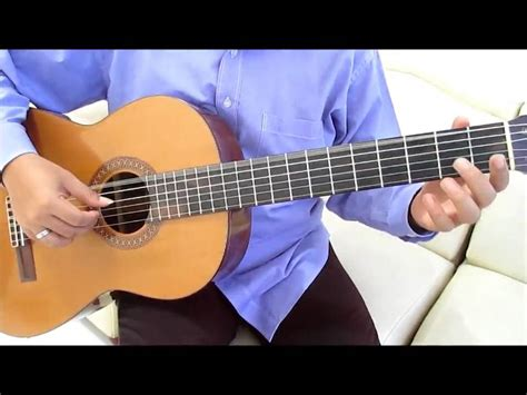 Payphone Fingerstyle Tutorial No Capo | maroon 5 payphone guitar lesson intro quot fingerstyle quot no