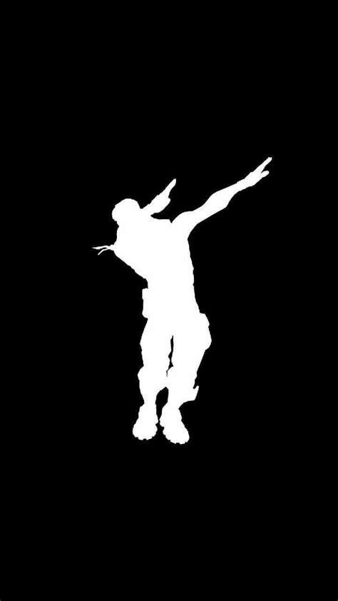 dance fortnite papeis de parede de jogos imagem de