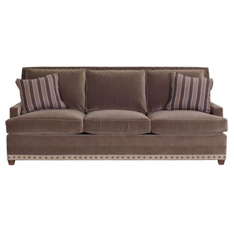 hayden sectional sofa hayden sofa luxe home company