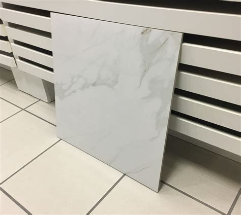 pavimento gres porcellanato lucido gres porcellanato bianco lucido