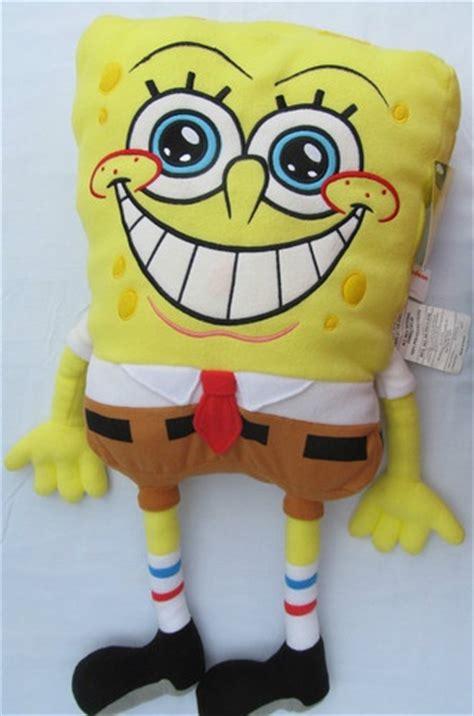 Spongebob Squarepants Pillow by 124 Best Images About Spongebob Squarepants 167 On