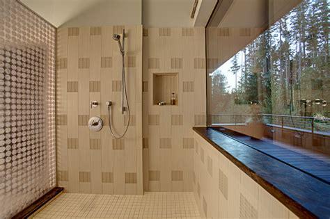 Renover Une Salle De Bain 417 by Forest House Bath