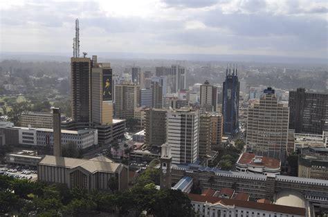 Nairobi Heat airlines city office in kala uganda