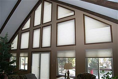 northwest window coverings skylift duette applause northwest window coverings