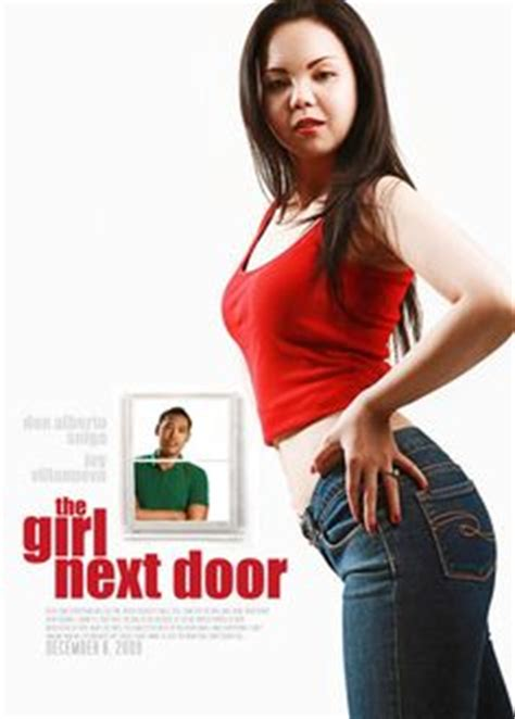 The Next Door 2004 Subtitrat 1000 Images About Poster Theme On Save