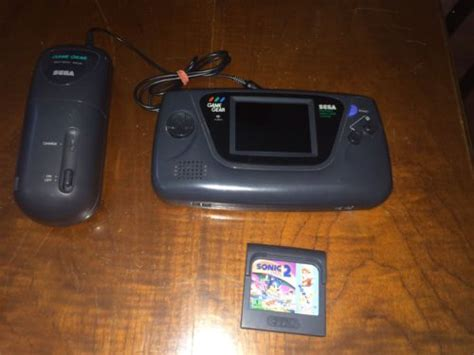 game gear rechargeable battery mod nintendo switch on a plane nintendoswitch