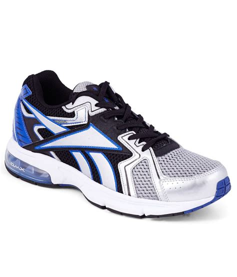 max sports shoes reebok max ride lp black sport shoes price in india buy