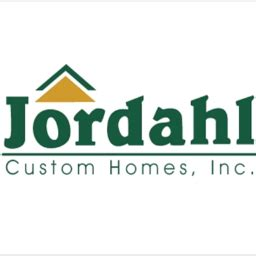 jordahl custom homes homebuilderfgo