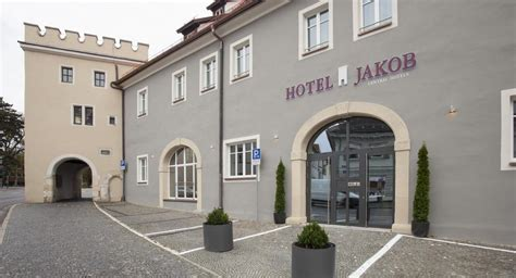 hotel regensburg hotel jakob regensburg ratisbon book your hotel with