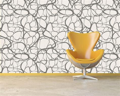 mid century wallpaper 10 mid century modern wallpaper ideas that you will