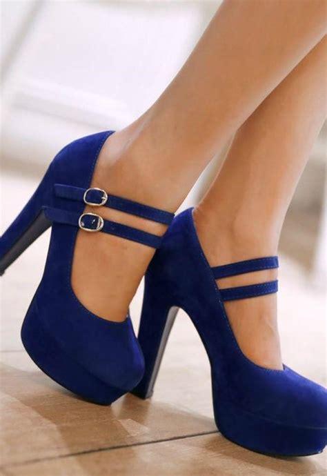 best 25 heels pumps ideas on shoes heels