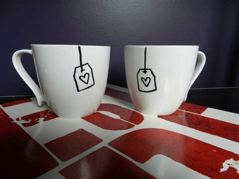 coffee mug ideas secret santa diy budget gift ideas the piggy bank