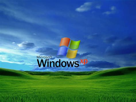 wallpaper windows original windows xp original wallpapers 19 wallpapers wallpapers 4k