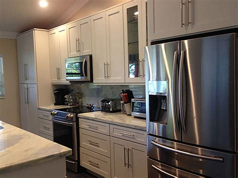 home decorators kitchen cabinets reviews 100 home decorators collection kitchen cabinets reviews