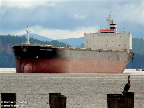 o omiros vessel details for omiros bulk carrier imo 9218296