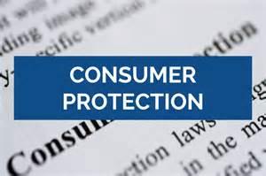 consumer protection debt collection pdf