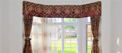 flexible curtain rails for bay windows the flextracks flexible curtain tracks bendable curtains