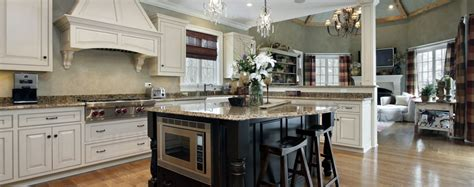Kitchen Cabinets Remodeling Ideas Home Renovation Projects That Provide The Best Return On