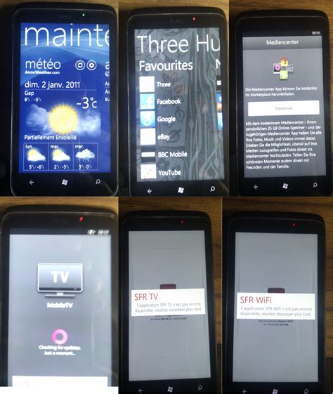 samsung themes new download samsung omnia 7 themes download sokolfoundation