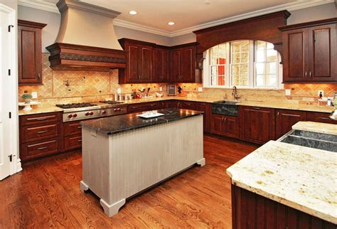 kitchen cabinets made in usa solid wood kitchen cabinets made in usa trekkerboy