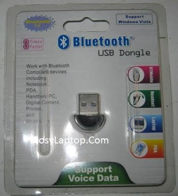 Usb Blutut bluetooth eksternal blutut usb rosy laptop malang