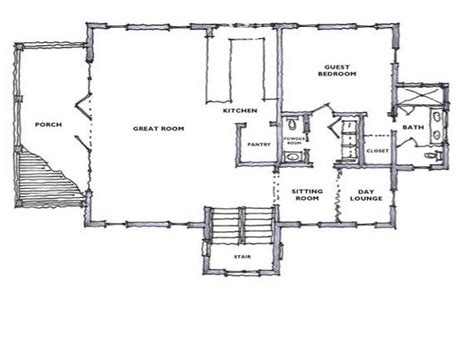 floor plan for hgtv home 2008 hgtv home 2008